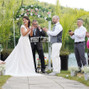 The wedding of Danielle Poitras and Magdoline Photography 62