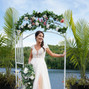 The wedding of Danielle Poitras and Magdoline Photography 64