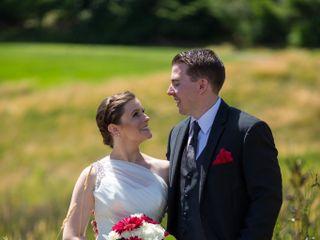 Dynamic Weddings - Planning 4