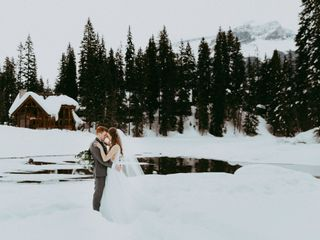 Emerald Lake Lodge 3