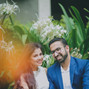The wedding of Prekshi Gupta and Morvi Images 11