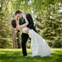 The wedding of Erin Quan and Photography by Tanya Plonka 10