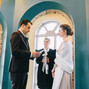 The wedding of Rebecca and Lyne Bilodeau - Life Cycles Officiant 4