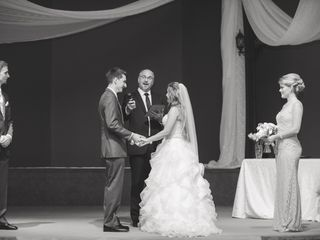 Mike Zenker Officiant Services 2