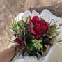 Aspen Florist 20
