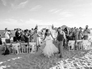 Jealous Bridesmaids 4