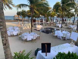 Love At First Site Destination Weddings 1