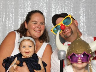 Twisted Photo Booths 4