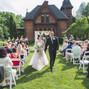 Rev. Mary McCandless ~ Four Seasons Celebrations, Wedding Officiant 13