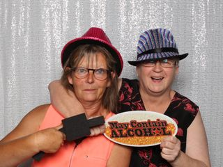Twisted Photo Booths 5