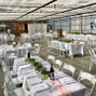The wedding of Stacie R. and Casal Catering 17
