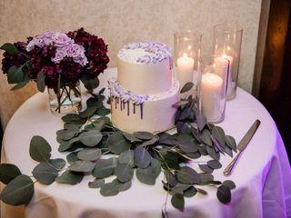 Ali Bakes Cakes 2