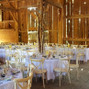 Century Barn Weddings 37