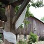 Century Barn Weddings 39