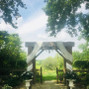 Century Barn Weddings 40