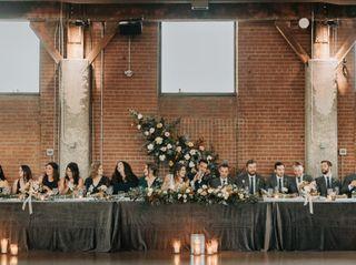 As You Wish Weddings 1