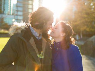Lumina Weddings and Events Inc. 3