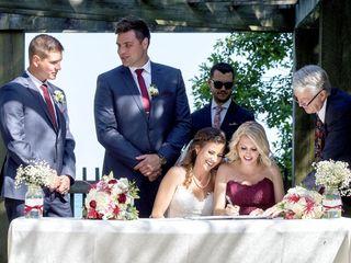 Brides Choice Officiant 6