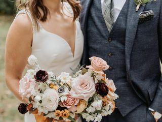 As You Wish Weddings 2