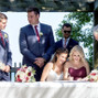 The wedding of Karly and Brides Choice Officiant 6