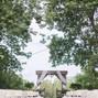Century Barn Weddings 43
