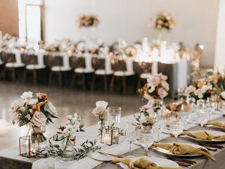 As You Wish Weddings 4