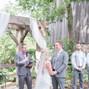 Century Barn Weddings 44