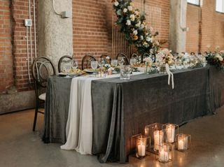 As You Wish Weddings 5