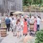 Century Barn Weddings 45