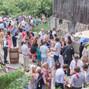 Century Barn Weddings 46