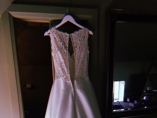The Gown 2