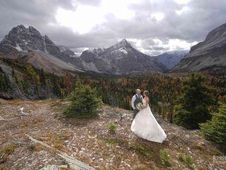 Elope In Banff 3