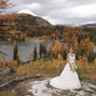 Elope In Banff 15