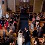 The wedding of Anita Amier and Trafalgar Castle School 6