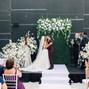 The wedding of Amanda and Weddings By Wayde 11