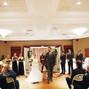 The wedding of Erica Dewey and Knott Studio 13