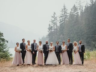 Whistler Wedding Pastor 4