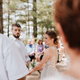 The wedding of Rachel Feldstein and I Do! I Do! Wedding Officials​ 7