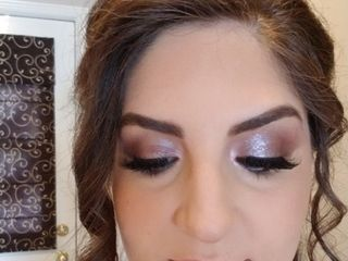 Makeup By Tima 4