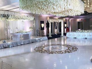 Majestic Weddings 5