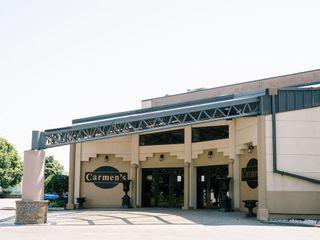 Carmen's Banquet Centre by Carmen's Group 1