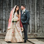 The wedding of Sheila A. and Exposé Studios 20
