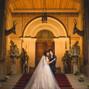 Poshfair Bridal 7