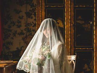 Poshfair Bridal 4