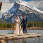 The wedding of Nikkita C. and Owl Eye Photography 13