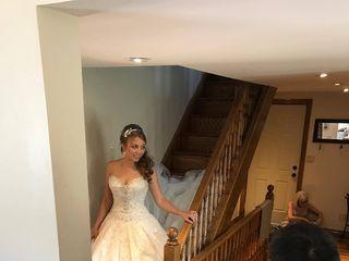Taylors Bridal 4