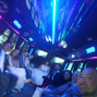 Just For U Limo Bus 1