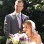 The wedding of Josh Ellison and Deborah Selib Haig 3