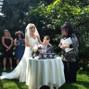 The wedding of Josh Ellison and Deborah Selib Haig 5