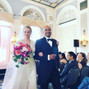 The wedding of C Winegarden and Meaningful Ceremonies 1